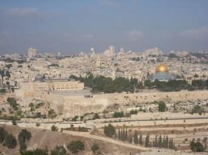 Jerusalem 213