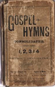 gospelhymns