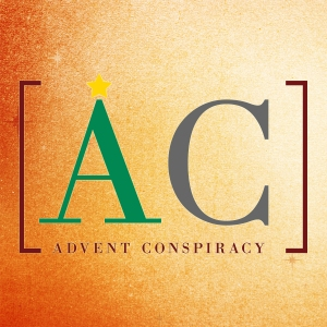 AC_blog icon