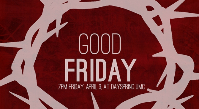 Good Friday_web