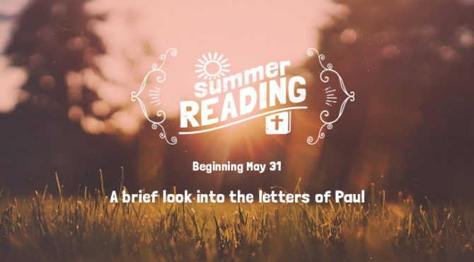 SummerReading_web