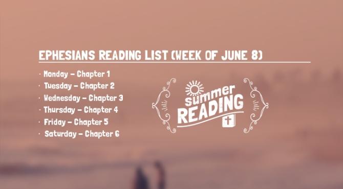 SummerReadingREADING LIST_2